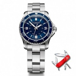 VICTORINOX MAVERICK LADIES V241609