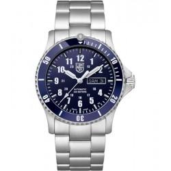 LUMINOX Navy Seal 0920 Series