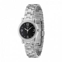 Reloj Tissot Stylis-T