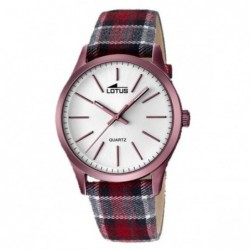 Reloj Lotus Caballero Smart Casual