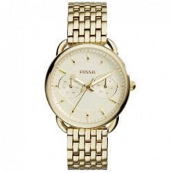 Reloj Fossil Tailor para Mujer