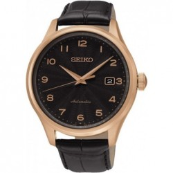 Reloj Seiko Neo Classic