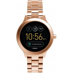 Fossil Smartwatch - Q...