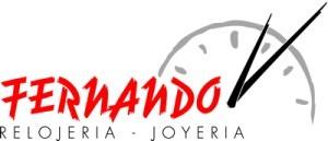 Relojería Joyería Fernando, S.L.